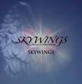 シングルCD「SKYWINGS」Type-A