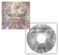 CD「GRACE GRADE」+DVD「say[GOOD]bye⇔say[GOD]bye」MUSIC CLIP