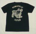 "【HAMATOLA!】""BERSERKER""《Fast Dry》T-SHIRTS"
