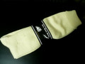 【HAMATOLA!】Aero Boots Socks (Made in England)