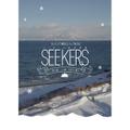 SEEKERS/探求者達
