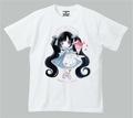 ロンドン 02 Tシャツ