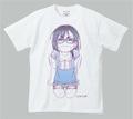 あって七草02 Tシャツ