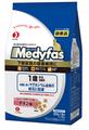 479 【国産品】メディファス 1歳から 成猫用チキン味 1.5kg