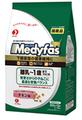 478 メディファス 子ねこ用 【離乳~1歳まで】国産品 1.5kg