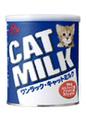 0370 ワンラック キャットミルク 270g