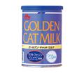 0371 ワンラック ゴールデンキャットミルク 130g