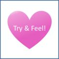 【セッションリニューアル記念♪】エンジェルリンク(一括申込:対面・Skype)