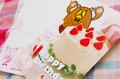 ポストカード【バースデー】