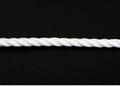 ビニロンSロープ(クレモナ6㎜)1m切り売り