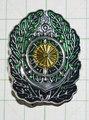 海軍操舵優等徽章 複製