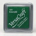 スタンプパッドS Emerald