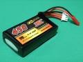 desire power-V811.1V-450mA-35c