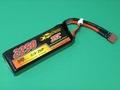 desire power-V811.1V-2250mA-35c