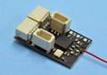 超小型・4CH受信機・RX142