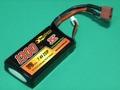 Desire power-V8      7.4V-1300mA-35c