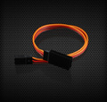 POWER-HD・サーボ延長コード45cm(ユニバーサル)