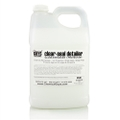 Clear Seal Gloss Enhancer & Protectant 1gallon
