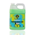 Eco Smart 1gallon