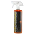 ORANGE DEGREASER 16oz