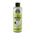 WONDER WASH 16oz