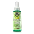 Honeydew AIR FRESHENER 4oz