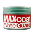 MAX coat Wheel Guard 8oz 在庫限り