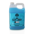 CLAY LUBER 1gallon