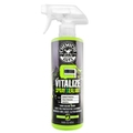 Carbon Flex Vitalize Spray Sealant 16oz