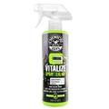 Carbon Flex Vitalize Spray Sealant 16oz