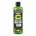 Carbon Flex Vitalize Wash 16oz