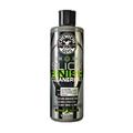 Slick Finish Cleaner Wax (16 oz)