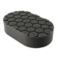 Finishing Hand Pad(BLACK)