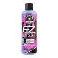 ChemicalGUYS EZ Creme Glaze 16oz