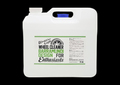 BMD WHEEL CLEANER 5L