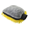 Three-way Wash Mitt