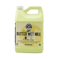 BUTTER WET WAX 1gallon