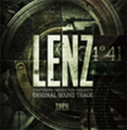 『LENZ』The Original Sound Track