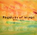 CD『風の約束』