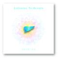 CD『天国を聴く音楽』