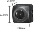 ND-BC8II、汎用バックカメラユニット【取り付け・修理・専門店】