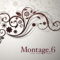 Montage. demo songs vol.6