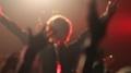 ※ダウンロードアイテム JWND Cu++ electrick live 2014