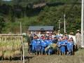 無農薬もち米(白米1キロ)