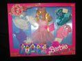 1991年★バービー★Barbie★My First Barbie★ギフトセット★人形★着せ替え