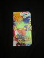 可愛いトロールのアイフォンケースです♪TROLL★トロール★iPhone6ケース★手帳型★フェイス柄★人形★フィギュア★