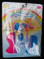 MyLittlePony★PonyWear★'85