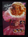Barbie●TWinkleLights