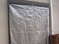 家庭用スパッタシェードコラボ70(遮光率70%)ー180cm×200cm