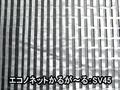 エコノネットかるが~るSV45(遮光率45%)―300cm幅